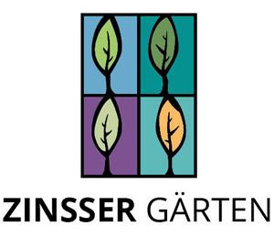 Zinsser-Logo-web
