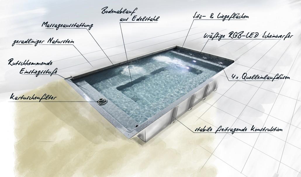 loungepool-c-site (12)