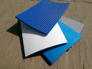 materialmuster-folie-rollladen-abdeckung (2)