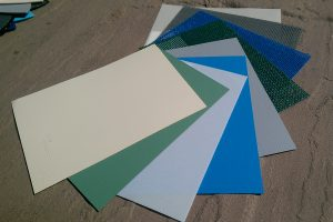 materialmuster-folie-rollladen-abdeckung (3)