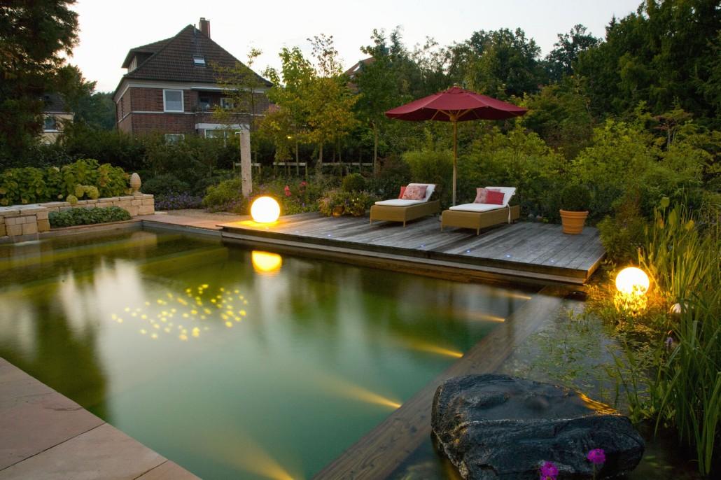 licht wasser zinsser poolbau. Black Bedroom Furniture Sets. Home Design Ideas