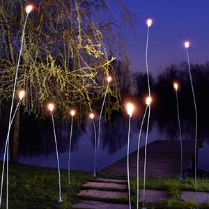 Licht Wasser Zinsser Poolbau