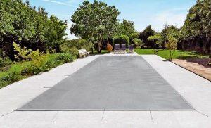 schwimmteiche natur und swimmingpools f r l neburg und uelzen zinsser poolbau. Black Bedroom Furniture Sets. Home Design Ideas