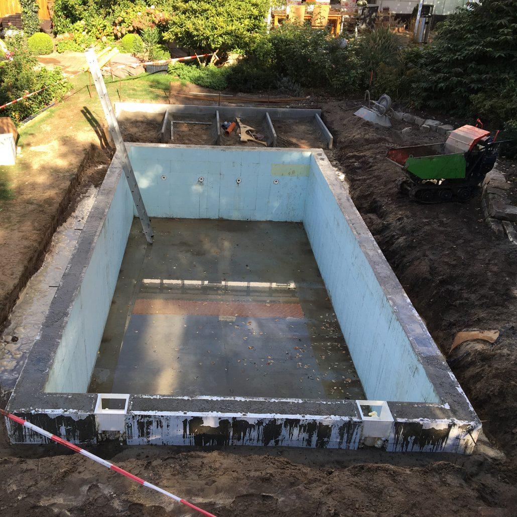 gemauerte pools als komplettset zinsser poolbau