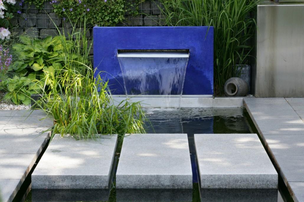 wasserspiele zinsser poolbau. Black Bedroom Furniture Sets. Home Design Ideas