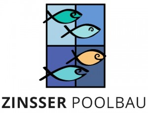 Zinsser Poolbau